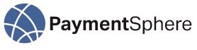Visit PaymentSphere Payment Processing