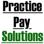 Practice Pay Solutions reviews
