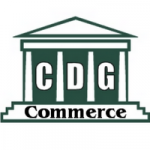 CDGCommerce reviews