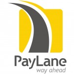 PayLane reviews