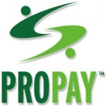 ProPay and JAK mobile reader reviews