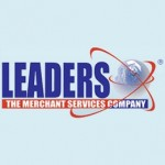 Leaders Merchant Services reviews